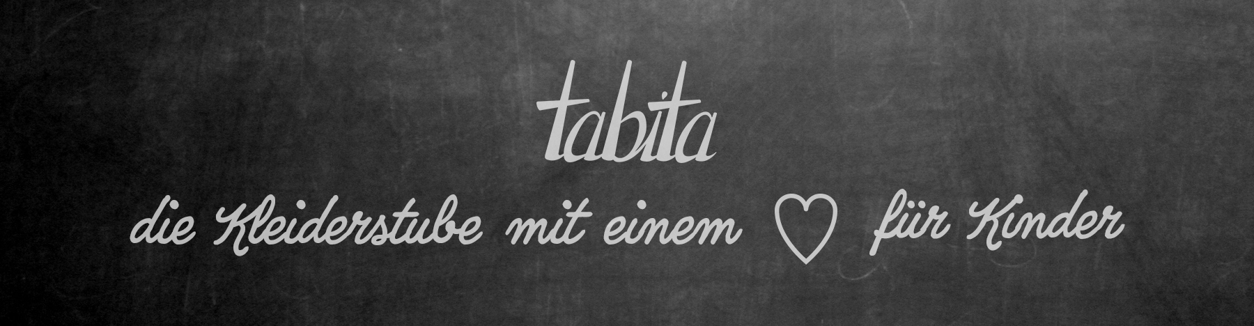 Startseite - Tabita Hilfswerk